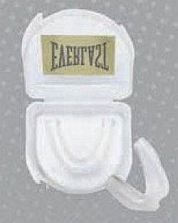 EVERLAST / ΜΑΣΕΛΑ Single Mouth Guard