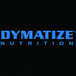 Dymatize Nutritional Supplements