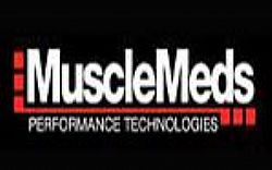 MUSCLEMEDS  Performance Technologies