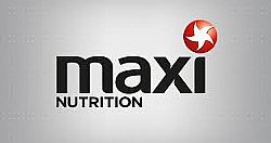 MAXIMUSCLE Sports Nutrition