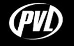 PVL Certified Sports Nutrition