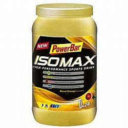 POWER BAR ISOMAX 1200 GR