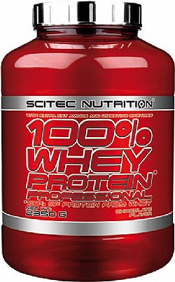 SCITEC NUTRITION/ 100% Whey 2350 GR+BCAA 6400 125 TABS ΔΩΡΟ
