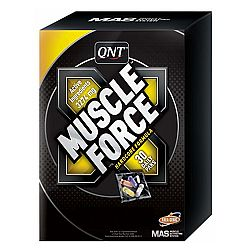 QNT/Muscle Force 30 daily packs