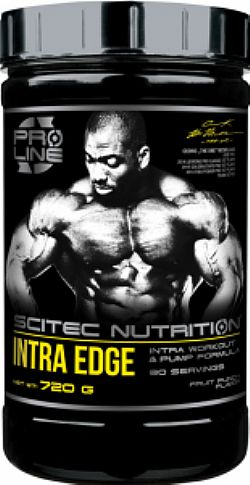 Scitec Nutrition/Intra Edge 720g